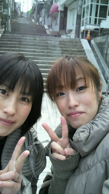 ぶんちゃんのぶんブログ-2011012014180001.jpg