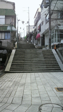 ぶんちゃんのぶんブログ-2011012014170000.jpg