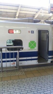 かめさんのチャリ日記-DVC00197.jpg