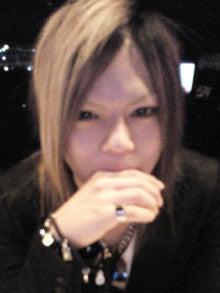 ☆イケメンによる、イケメンの為の…夜会♪☆-9-2