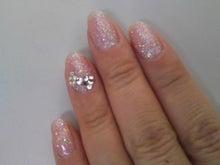 mizuki nail&spa オフィシャルブログ-SN3O0002.jpg