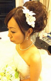 Hairmake&Nailサロン☆リールエム☆