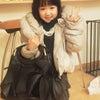 Kayo's Styleの画像