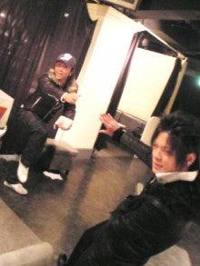 ☆打倒イケメンによる、打破イケメンの為の…夜会♪☆-10-3
