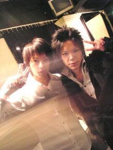 ☆打倒イケメンによる、打破イケメンの為の…夜会♪☆-10-5