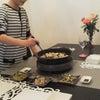 鍋 鍋 鍋の画像