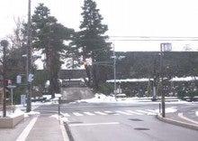 市民が見つける金沢再発見-大手門