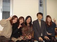 遠藤明子のAKIKO'S Dreaming ♪