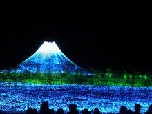 ようこそ、☆なっち☆のブログへ(*^^)ノ-富士の海