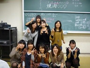 ようこそ、☆なっち☆のブログへ(*^^)ノ
