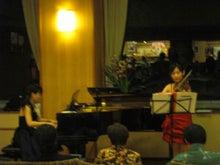 蓼科・ホテル・蓼科横谷温泉 横谷温泉旅館公式ブログ-NESS
