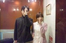 久弥 高須 高須克弥の自宅の場所は名古屋のどこ?嫁の西原恵理子は子供たちも認める関係!