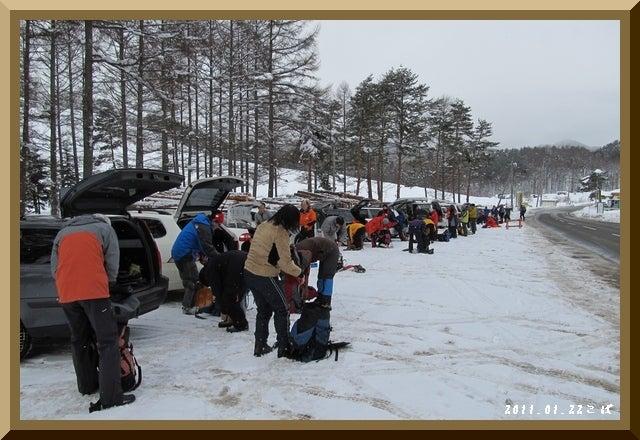 ロフトで綴る山と山スキー-0122_1301
