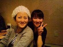 川田希オフィシャルブログ「Sugar & Spice」Powered by Ameba-CA3G0572.jpg