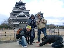 縄☆レンジャーランド-CIMG0592.jpg