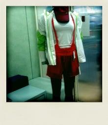 パーソナルスタイリストwacoの「世装を着る」
