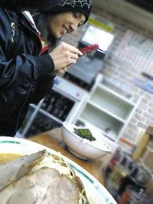 ☆打倒イケメンによる、打破イケメンの為の…夜会♪☆-11-2