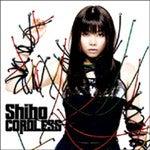 Shiho's Music&LIFEStyle-150x150