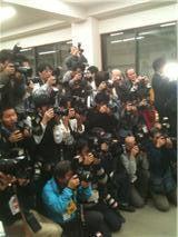 小路晃オフィシャルブログ「小路部屋」Powered by Ameba