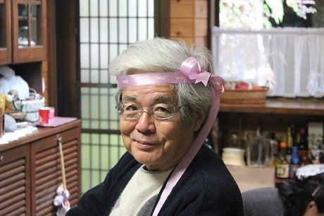 https://stat.ameba.jp/user_images/20110125/12/sokomaru/16/da/j/o0460030611004571461.jpg?caw=800