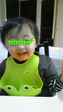 チチカカさんのブログ-DVC00370.jpg