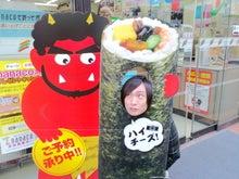 川田希オフィシャルブログ「Sugar & Spice」Powered by Ameba-CA3G05730001.jpg