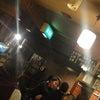 中目黒 焼鳥「串若丸」の画像
