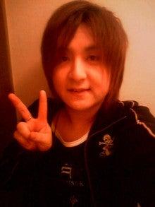 ☆大久保貴の真・演技者成長記録☆-SN3C05830001.jpg