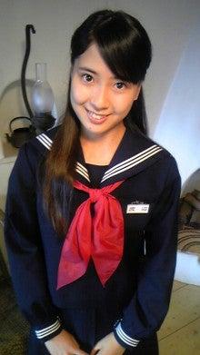 朝丘マミ オフィシャルブログ「Fairy」Powered by Ameba-100616_082524.jpg