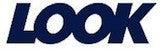 ひとつ上のおさむ -logo look