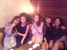 ZOE オフィシャルブログ 「ニーハオZOE」 Powered  by Ameba-girl
