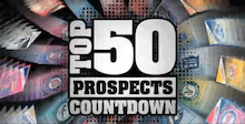 nash69のMLBトレーディングカード開封結果と野球観戦報告-2011-top-50