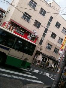 隠れ家カフェ フランジパニ★近鉄富雄駅 より徒歩1分の癒しの空間★ならまち散策後に少し足を延ばして美味しいパスタランチ♪