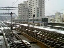 酔扇鉄道-TS3E9788.JPG