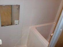 セルバンデス203浴室