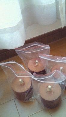 桜井美春オフィシャルブログ「桜井美春のさくらいろ」Powered by Ameba-NEC_1114.jpg