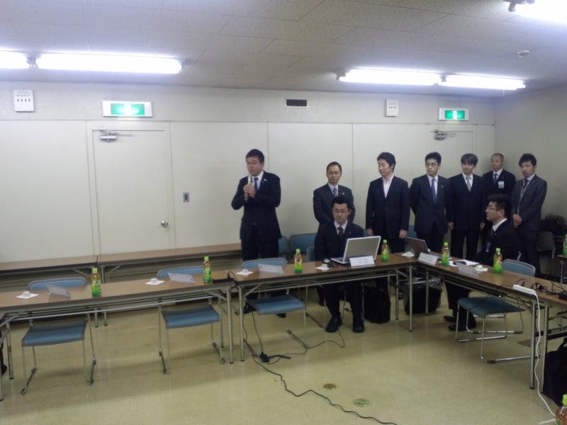 社団法人明石青年会議所  活動ブログ2011-110128_163539.jpg