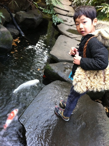 $青木紀子オフィシャルブログ「またがんそ」by Ameba-IMG_3338.jpg