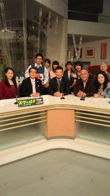 坪井智哉オフィシャルブログ「TSUBOCHIKA SPIRITS」Powered by Ameba-NEC_0008.jpg