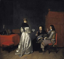 REMOVE-A Singing Practice-1655