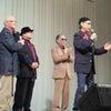松本零士祝賀会の画像