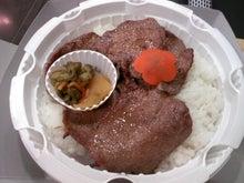 酔扇鉄道-TS3E9794.JPG