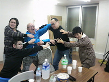 手力プロダクションのブログ-2011012919240000.jpg