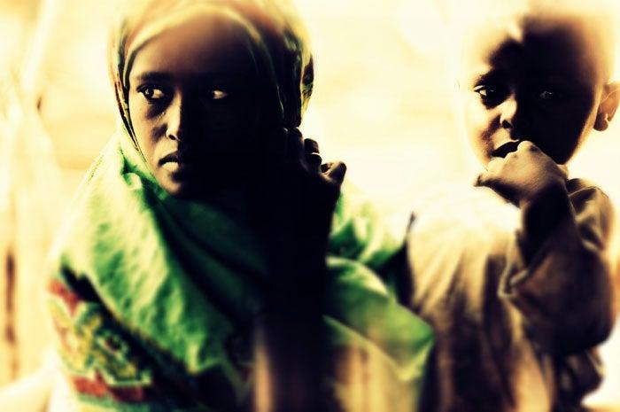 「もうひとつのスーダン」写真集ブログ     文/川原尚行  写真・文/内藤順司  共著