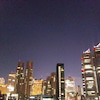 「THEATER JO」 2011年初回公演!の画像