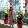 香港なうの画像