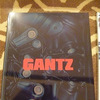 GANTZ、見てきましたっ!の画像