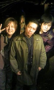 ☆大久保貴の真・演技者成長記録☆-110130_1510~02.jpg
