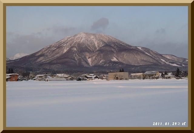 ロフトで綴る山と山スキー-0129_0713