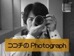 ココチのPhotograph